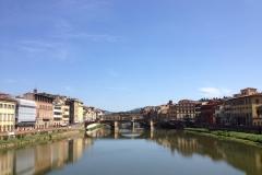 FlorenzArno