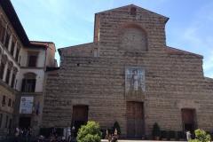 FlorenzBibliothek