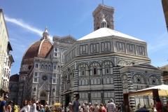 FlorenzerDom