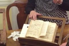 Florentiner Handschriften