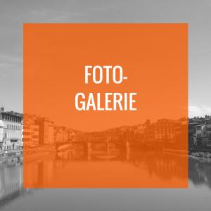Italien Fotos