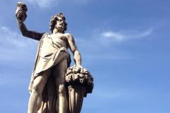 FlorenzWeinBueste