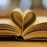 5 Gründe, warum Sie Bücher lieben (sollten)