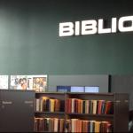 Bibliotheken heute: Bildungsinstitutionen oder Veranstaltungsräume?