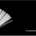 Inspiration aus der Buchwelt: der Verlag