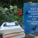 Lesetipps für den Sommer
