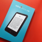Der E-Reader – eine Errungenschaft?