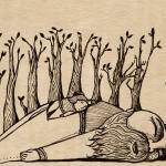 Inspiration aus der Buchwelt: der Illustrator