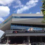 Dänische Bibliotheken – Die Zukunft besichtigen