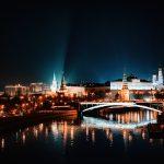 Die besten zeitgenössischen russischen Bücher